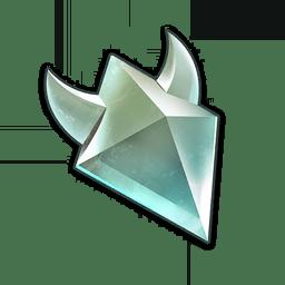 Кристальное ядро